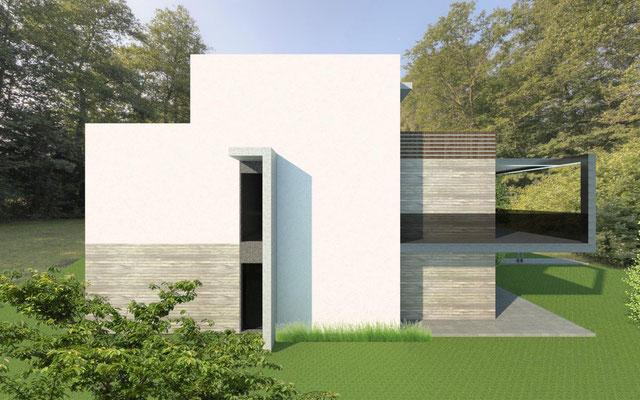 Residence Valbrembo