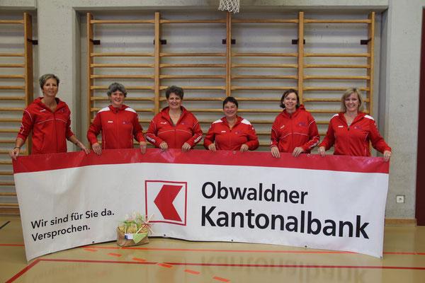 2. Rang Aktive, ESV Eschenbach