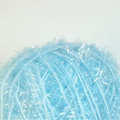 07 - Bleu Clair