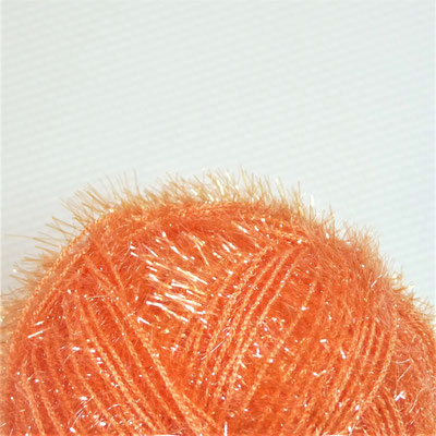 21 - Orange