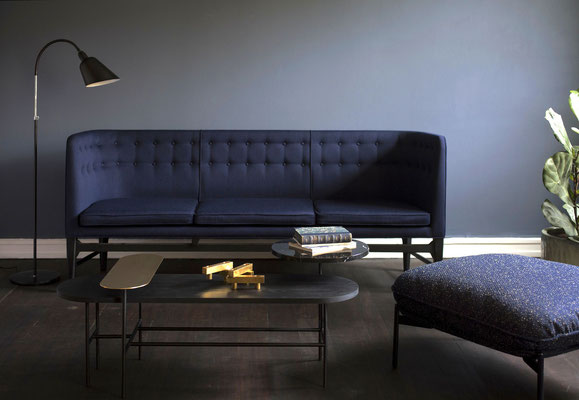 Sofa Mayor &Tradition