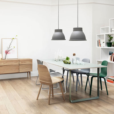 Table 70/70 Muuto