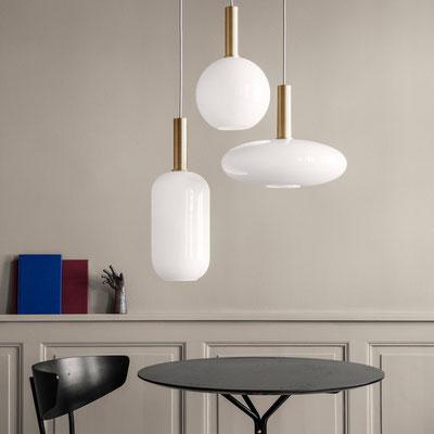 Luminaire Socket Ferm Living