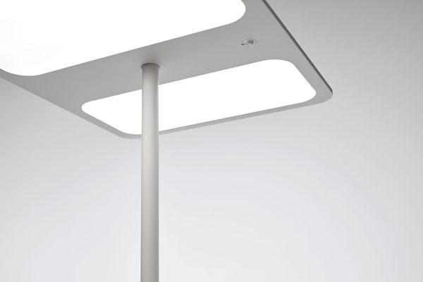 Lampe de sol XT-A Floor Tobias Grau
