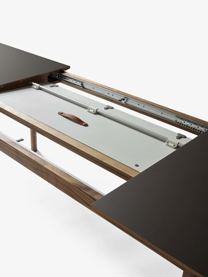Table extensible AndTradition PATCH