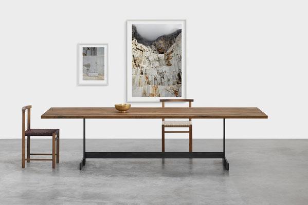 Table Kazimir E15