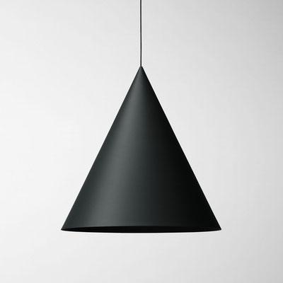 Lampe de suspension bureau W151 Wästberg