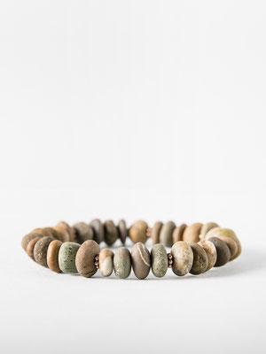 Steine aus der Töss: «Herbst II»