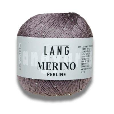 Merino Perline von Lang Yarns 25 gramm 24,75€