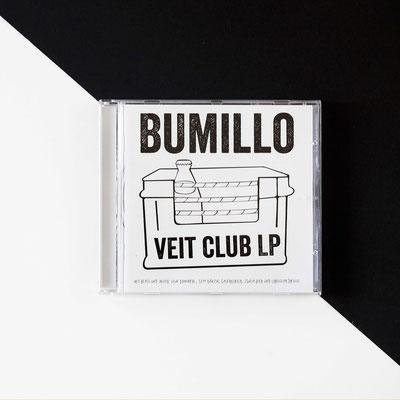 Bumillo Veit Club