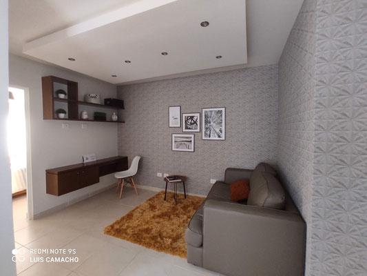estancia, casa modelo veneto, brianzzas residencial escobedo nuevo leon