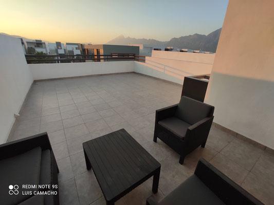 las mejores vistas en katavia residencial zona rinconada colonial