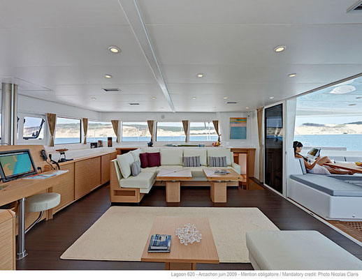 Charteryacht Ravello