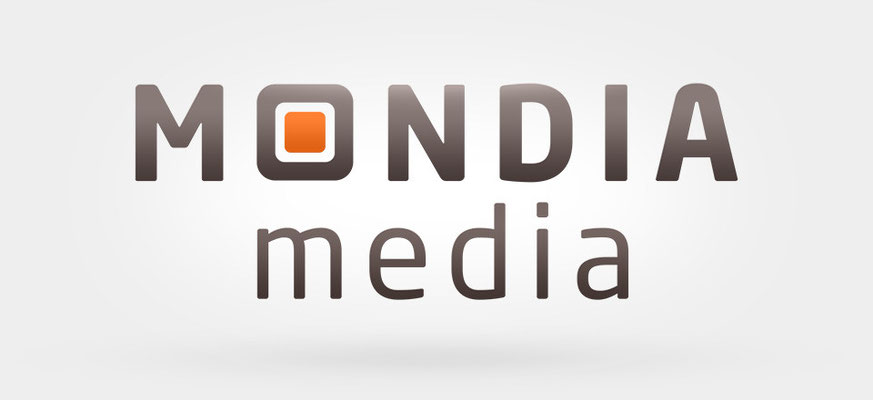 Mondia Media