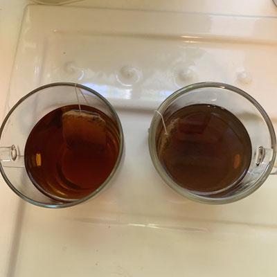 Tee-Test-Wandlitz-Draufsicht