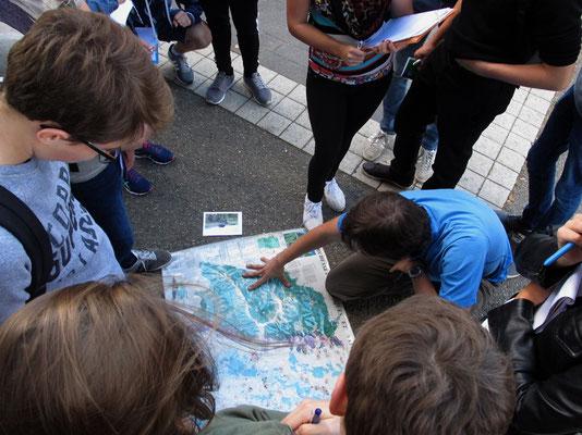 ... et dans la géographie des paysages.