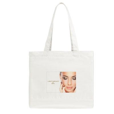 Bevásárló táska 18,00 Euro, 3500 Ft  (15 ezer Forint vásárlás felett 500 Ft)
