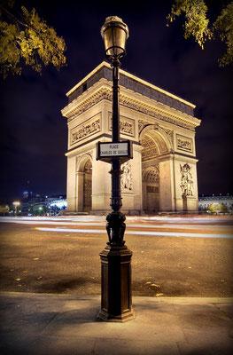 PARIS - PLACE C.D.G.