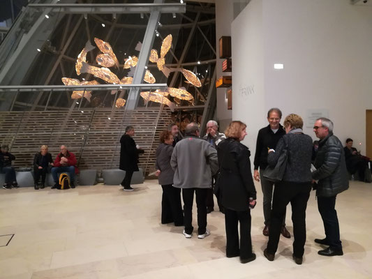 {c} 3aspie idfno - le MoMA à Paris - 23/11/2017
