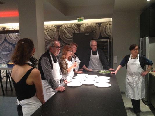 3aspie idfno - 9/12/2015 : Atelier Saveurs Nordique