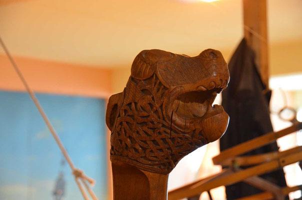 {c} Domy Bureau - Sortie idfno Dieppe - 28/05/2015