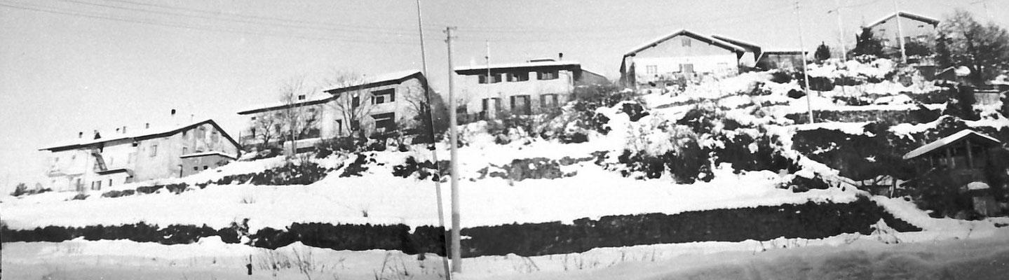 21. Camantolino prima dell'edificazione Itea. Da Carlo Alberto