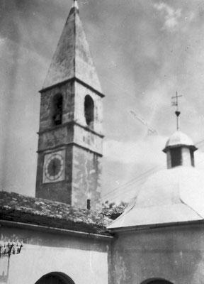 19. Chiesa di Meano