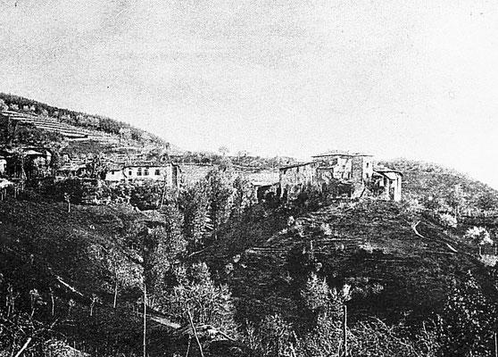 Castello di Cortesano,
