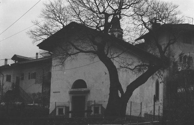 Chiesa di Cortesano