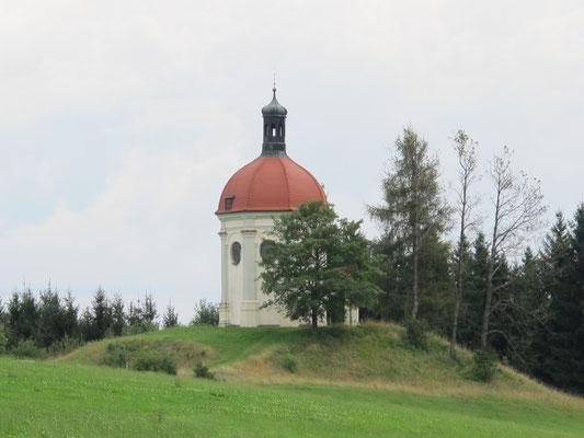 Ottobeuren (Buschelkapelle)