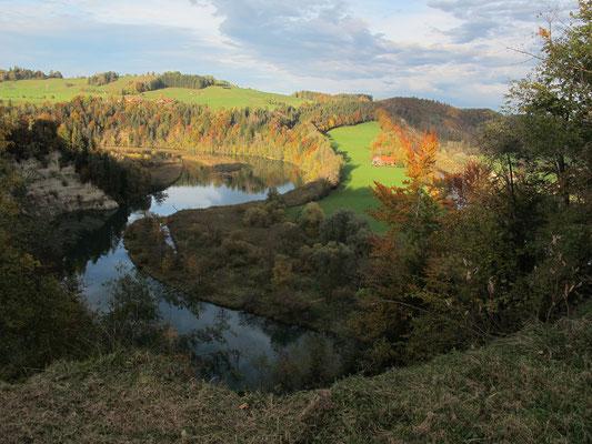 Altusried-Kalden (Illerdurchbruch)