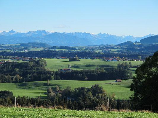 Dietmannsried-Sommersberg