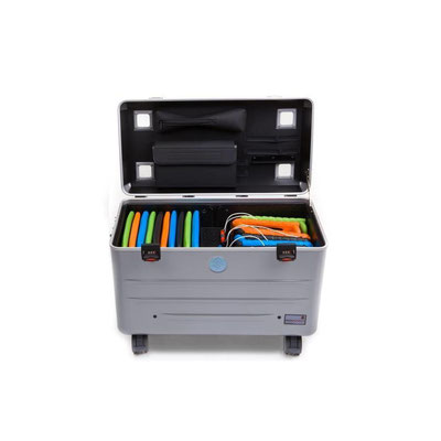 http://it.parat.eu/produkt/paraproject-case-i20-kidscover-eu-version-silber/