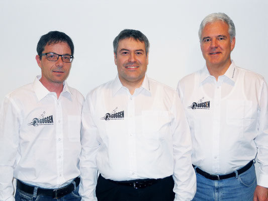 Team Sponoring