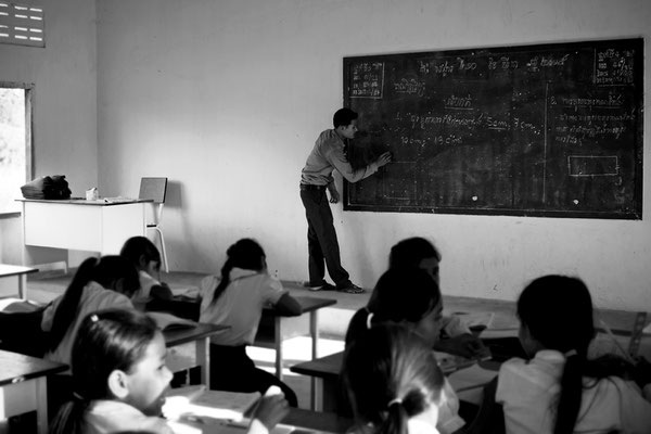 Scuola_Cambogia 2015