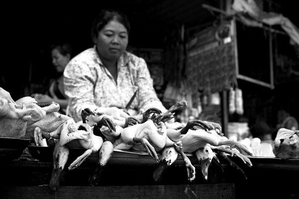 Mercato_Cambogia 2015