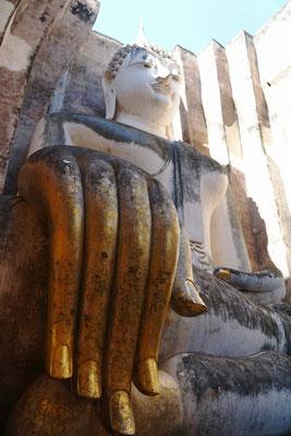 Travel(Thailand)
