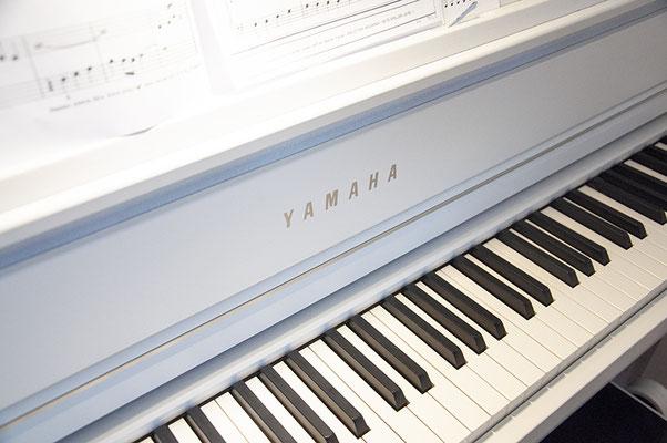 Mit schönen Klängen lässt sichs einfacher arbeiten