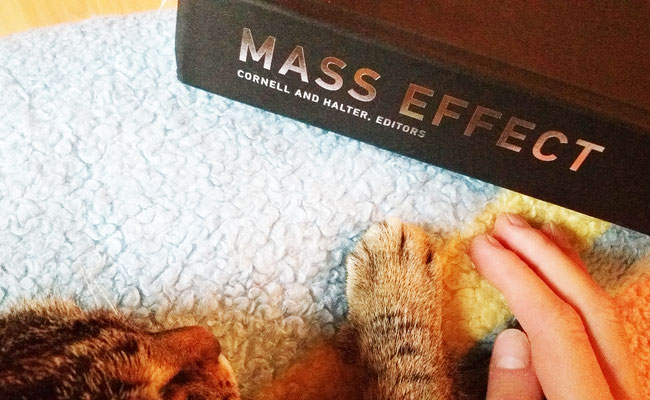mass_effect.jpg (Foto: Ellen Wagner)