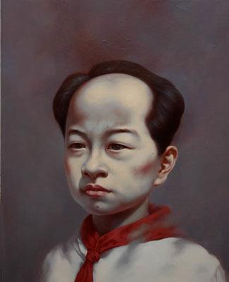 Rong Zhi Bin