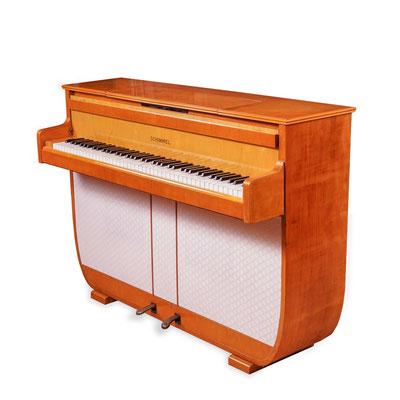 Schimmel Klavier aus den 50. Jahren