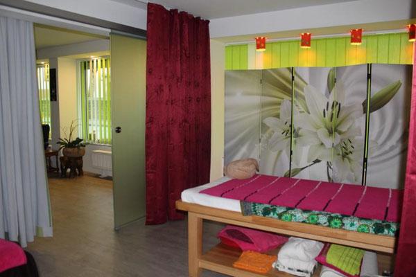 Wellness Massage,  Thaimassage in der Region Kaiserslautern, Landstuhl, Ramstein, Weilerbach, Otterbach, Otterberg