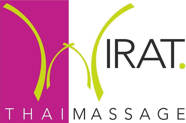Thai Massage in K-Town (Erfenbach) - Our Logo, Thaimassage in der Region Kaiserslautern, Landstuhl, Ramstein, Weilerbach, Otterbach, Otterberg