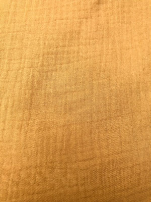 sandgelb 200 cm Länge