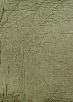 oliv 200 cm Länge