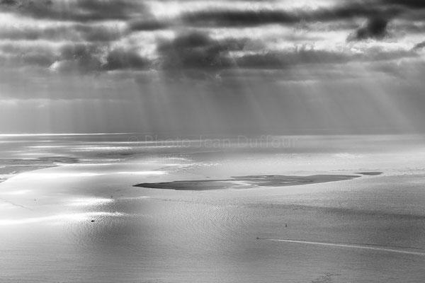 ORAGE SUR ARGUIN PHOTO JEAN DUFFOUR