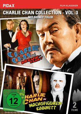 Herzlich Willkommen Nostalgie Crime Fanpages Webseite
