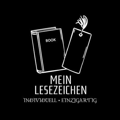 www.meinlesezeichen.com HAT SANATI ALMANYA MUHAMMET TANRIKULU