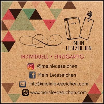 www.meinlesezeichen.com