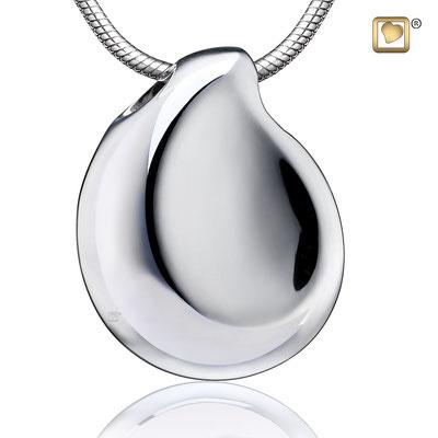 9254 Sterling Silber = 271,00 EUR inklusive der Kette